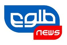 Watch TOLOnews Live TV from Afghanistan | Free Watch TV