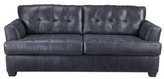 "Spencer 87"" Sleeper Sofa & Reviews | Joss & Main"