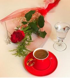 Good Morning Flowers Rose, Good Morning Coffee Gif, Love Wallpaper Download, Coffee Images, Beautiful Rose Flowers, Breakfast Tea, Coffee Photography, Flower Tea, Butterfly Wallpaper