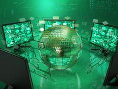 Technologia Informacyjna. Technologia jest to metoda przygotowania i prowadzenia procesu tworzenia lub przetwarzania informacji, danych. Jes...