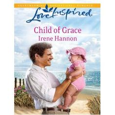 Child of Grace (Love Inspired) (Kindle Edition)  http://www.picter.org/?p=B004JHXDEK