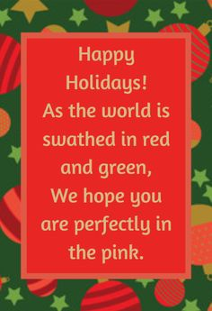 61 best christmas wishes holiday card messaging ideas images on christmas messages from doctors offices examples m4hsunfo