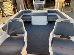 Premium quality Perth ute canopies, caravan alterations, marine trimming & residential/commercial shade sails made from top of the range marine grade materials. Boat Interior, Interior And Exterior, Ute Canopy, Boat Seats, Custom Shades, Roof Lines, Car Upholstery, Outdoor Living Areas, Outdoor Lounge