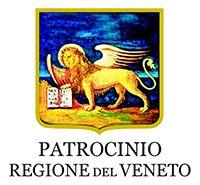 Il patrocinio della #Regione Veneto per #Slurp Expo 2015.