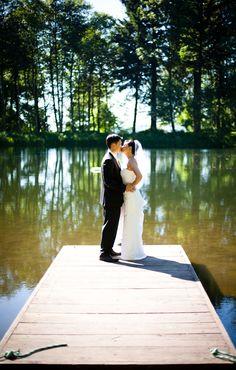 Bridal Veil Lakes | friends were great fun at bridal veil lakes thanks for the great day ...