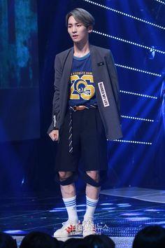 Key - SHINee