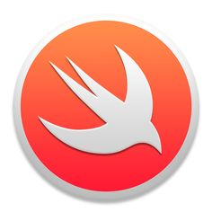 iSwift 1.2 Converts Objective-C Code to Swift