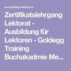 Train, Career Training, Career, Knowledge, Strollers