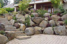 6 Sharing Tips AND Tricks: Backyard Garden Pergola Arbors backyard garden beds driveways.Luxury Backyard Garden Beautiful backyard garden on a budget home.