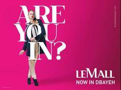 https://www.behance.net/gallery/12078941/Le-Mall-Lebanon