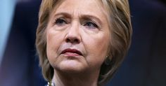 Clinton urged by experts to challenge election! See http://nymag.com/daily/intelligencer/2016/11/activists-urge-hillary-clinton-to-challenge-election-results.html?mid=facebook_nymag