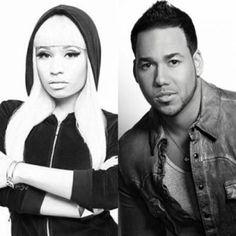 "#NRPromotions| @Solovipent  ""Descarga"" #RomeoSantos Ft. #NickiMinaj – Animales (Dancehall 2014)"
