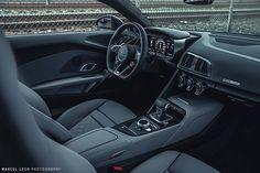 "1,332 Likes, 8 Comments - Marcel Lech™ (@marcel_lech) on Instagram: ""Futuristic @mikekoaudi @audidowntownvancouver #Audi #R8 #V10 #AudiR8 #carthrottle #carlifestyle…"""