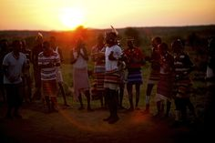 """https://flic.kr/p/dyxmnP 