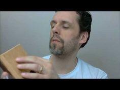 Schoooonwieder Kamelmichschokolade sagen die einen und ich sage endlich wieder Kamelmilchschokolade. Lecker das Zeug und in dieser Ausgabe teste ich First and Finest Camel Milk Chocolate von Al nassma die in Dubai sitzen. Wie es mir schmeckt könnt ihr im Video sehen.    Herstellerseite:http://www.al-nasma.com/      Wenn es dir gefallen hat, würde ich mich über ein like freuen und auch wenn du es deinen Freunden weitersagst (Share/ReTweet). Besten Dank.