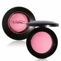 New Waterproof Professional Makeup Foundation Blusher Blush Powder Facial Cheek…
