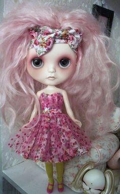 Chloe in TRIO..........   Flickr - Photo Sharing!