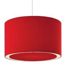 Firstlight emily red ceiling lamp shade lighting intended for light inspirations 1 Lamp Decor, Lamp, Ceiling Pendant Lights, Lamp Shade, Ceiling Lamp Shades, Ceiling Lamp, Red Ceiling, Bedroom Lamps, Bedroom Lamps Uk