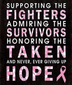 Violence Quotes Awesome Domestic Violence Awareness Information & Prints  Pinterest