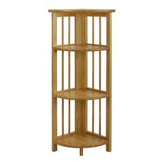 http://www.wayfair.com/Casual-Home-Folding-38-Corner-Bookcase-315-XX-CHFL1033.html