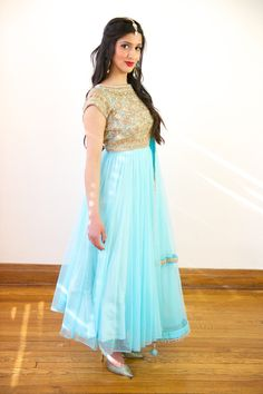 Studio East6 - The Anya Anarkali http://www.studioeast6.com/collections/suit/products/the-anya