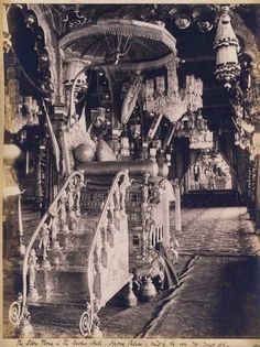Photo,india photo,vintage,photography,mysore,india old photos, india historical pics