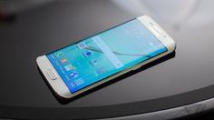 Galaxy S6 Edge, tripler la production