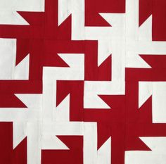 Starwood Quilter: Pudding and Pie Quilt Block and Happy Pi Day!