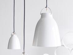 Hängeleuchten - Licht Design