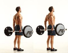 The 11 Best #Traps #Exercises