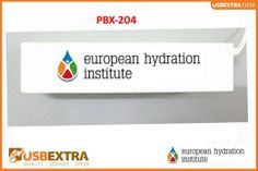 #EHI chooses USBEXTRA for their #branded #external #battery #power #bank