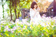 by Chukuang Photography