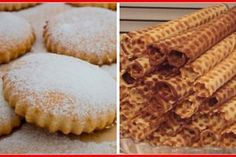 """Cea mai bună """"Prăjitură cu mere"""" din toate ce le-ați pregătit până acum! Descoperiți o rețetă de notă 10! - Bucatarul Health Diet, Apple Pie, Dairy, Food And Drink, Bread, Cookies, Desserts, Sweets, Pie"""