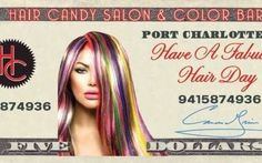 commercial printing: custom coupons from #Connect -