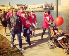 Lace up those walking shoes and join us for the 2015 North Alabama Heart Walk - Saturday, March 14 at Bridge Street Town Center, Westin Hotel! Sign in begins at 7:30 am, walk begins at 8:30 am.