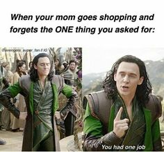 Marvel Memes and Tom Holland being cute and stuff. Avengers Humor, Funny Marvel Memes, Marvel Jokes, Dc Memes, Crazy Funny Memes, The Avengers, Really Funny Memes, Funny Relatable Memes, Loki Meme