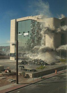 El Paso City Hall 030a
