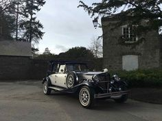 We showcase our wedding cars and wedding limousines at many wedding fairs throughout Dublin Meath and Kildare Dublin Travel, Wedding Cars, Party Bus, Dublin Ireland, Limo, Transportation, Navy, Silver, Hale Navy