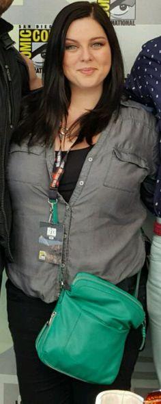 Katrina weidman busty
