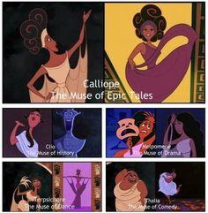 "Proof That ""Hercules"" Is One Of The Most Underrated Disney Movies Ever. Hercules is one of my favorite Disney movies it is so underrated. Disney Pixar, Disney Animation, Disney Facts, Disney And Dreamworks, Disney Characters, Animation Movies, Pixar Movies, Megara Disney, Disney Bounding"
