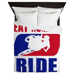 fox racing bedding no fear mx comforters no fear mx bedding no rh pinterest com
