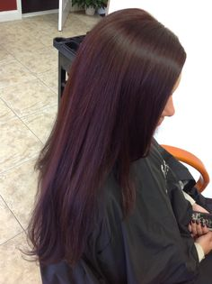 Color by Tami