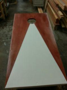 Floor Tex Textured Coating | Driveways U0026 Walkways | Pinterest | Driveways,  Concrete Driveways And Driveway Sealer