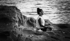 Meditation – A beautiful spiritual practice to be enjoyed throughout the day as well as In meditation. Why meditate, how to meditate, what should I be feeling? Why meditate As well as the perfect platform from which to do distance healing, it will help you to be a more connected healer in every way. It will help you …