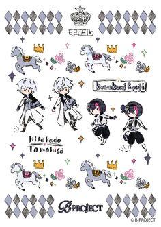 Anime Chibi, Anime Manga, Cartoon Games, Darling In The Franxx, Manga Boy, My Drawings, Idol, Kids Rugs, Cute