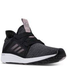 c42a49c84008 adidas Women's Edge Lux Running Sneakers from Finish Line - Finish Line  Athletic Sneakers - Shoes - Macy's