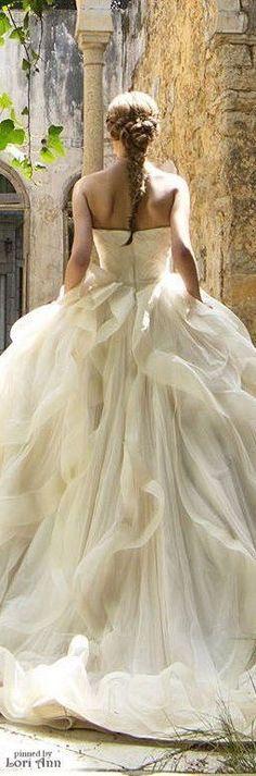 trendy wedding day wishes spring 2019 Parisian Wedding, Tuscan Wedding, French Wedding, Glamorous Wedding, Elegant Wedding, Wedding Day Wishes, Wedding Blessing, My Perfect Wedding, Dream Wedding