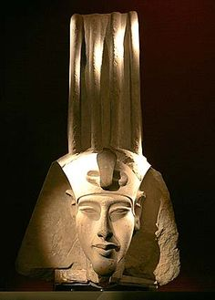 Egyptian Dreams - Ancient Egyptian Discussion Board :: View topic - Tutankhamun and the Golden Age of the Pharaohs - Ancient Egypt - Egyptology Forum
