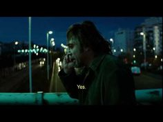 "OFFICIAL BIUTIFUL MOVIE CLIP - ""Birds"" - starring Javier Bardem - YouTube"