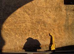 Photographie marocaine : Top 20 des meilleures photos du mois d'avril 2012.